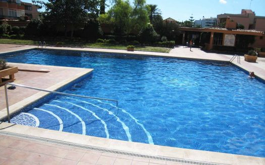 Helping you to buy your dream home in Spain