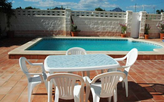 Helping you find the ideal self catering beach apartment for your family holiday