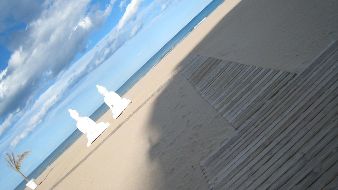 Self catering family holiday villa for rent in Gandia, Costa Blanca, Spain